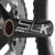 Ridley X-Night/SRAM Red Complete Bike - 2013 Crank