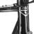 Ridley X-Bow/Shimano Tiagra Complete Bike - 2013 Head Tube