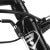 Ridley X-Bow/Shimano Tiagra Complete Bike - 2013 Cable Routing