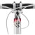 Ridley Orion/Shimano 105 Complete Road Bike - 2012 Stem