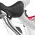 Ridley Orion/Shimano 105 Complete Road Bike - 2012 Front Brake
