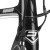 Ridley Helium SL/SRAM Red Complete Road Bike - 2013 Head Tube