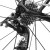 Ridley Helium SL/SRAM Red Complete Road Bike - 2013 Rear Drivetrain