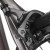 Ridley Fenix/Shimano Ultegra Complete Road Bike - 2014 Rear Brake