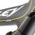 Ridley Noah FB Road Bike Frame Detail