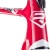Ridley X-Fire - 2013 Head Tube