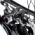 Ridley X-Fire Disc / Shimano Ultegra Complete Bike - 2013 Rear Brake