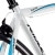 Ridley Yana / SRAM Apex Complete Bike - 2012 Rear Brake
