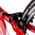 Ridley Dean RS/SRAM Apex Complete Bike Rear Brake