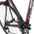 Ridley Orion 105 Complete Road Bike Fork