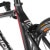 Ridley Orion 105 Complete Road Bike Back