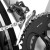 Ridley Damocles / SRAM Force Complete Road Bike - 2012 Rear Drivetrain
