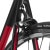 Ridley Helium/Shimano Dura-Ace 9000 Complete Bike Rear Brake