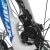 Ridley X-Fire/Shimano 105 Disc Complete Bike Front Brake