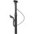 RockShox Reverb Dropper Seatpost Black