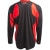 Royal Racing Turbulence Jersey - Long-Sleeve - Men's Back