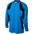 Royal Racing Turbulence Jersey - Long-Sleeve - Men's