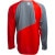 Royal Racing Drift Jersey - Men's Back