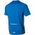 Royal Racing Java Trail 1/4-Zip Short Sleeve Men's Jersey  Back