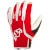 Royal Racing Blast Bike Glove - Men's Front