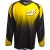 Royal Racing SP 247 Jersey - Men's Front