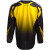 Royal Racing SP 247 Jersey - Men's Back