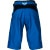Royal Racing Matrix Short - Men's  Detail