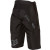Royal Racing Drift Shorts Back