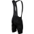 Santini Nat Racer Bib Short Back