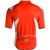 Santini Iron Full-Zip Jersey - Short-Sleeve - Men's Back
