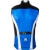 Santini Zone Vest - Men's Detail