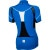 Santini Fiery Women's Jersey Back