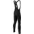 Santini CULT Bib Tights Back