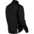 Santini Paris Jacket - Men's Back