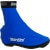 Santini Winter Overshoes Royal