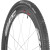 Schwalbe Racing Ralph HT Cyclocross Tire - Tubular Black