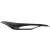 Selle Italia SLR Tekno Flow Saddle Side