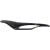 Selle Italia SLR Kit Carbonio Flow Saddle Side