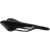 Selle Italia SLR Titanium Saddle Black/Gray