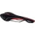 Selle Italia Flite Flow Saddle Red