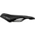 Selle Italia SLS Kit Carbonio Flow Saddle Side