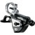 Shimano XTR SL-M980 Shifter - Left or Right Detail