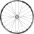 Shimano Deore XT WH-M785 Wheelset - 27.5in Front 15mm