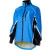 Showers Pass Transit Jacket - Women's Ocean Blue