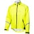 Showers Pass Club Pro Jacket - Men's Neon Yellow