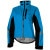 Showers Pass Elite 2.0 Women's Jacket Front
