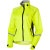 Showers Pass Club Pro Jacket - Women's Front