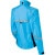 Showers Pass Club Pro Jacket - Women's Back