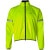 Showers Pass Storm Jacket - Men's Front