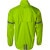 Showers Pass Storm Jacket - Men's Back